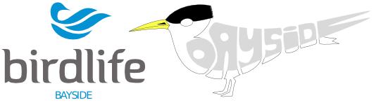 Birdlife Bayside